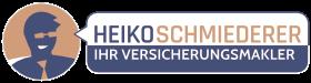 Heiko Schmiederer